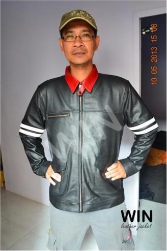 jaket kulit bikers, jaket kulit motor, jaket kulit kulit touring, jaket kulit murah, gambar jaket kulit, model jaket kulit, harga jaket kulit, leather jacket