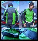 leather jacket, model jaket kulit, jaket kulit bikers, jaket kulit motor, jaket kulit touring, jaket kulit asli